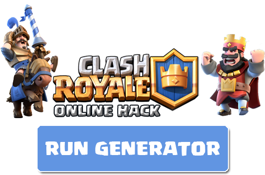 A Clashes Royale Gems Generator Downloads May Be Just What You Need to Get the Most Enjoyed Experience